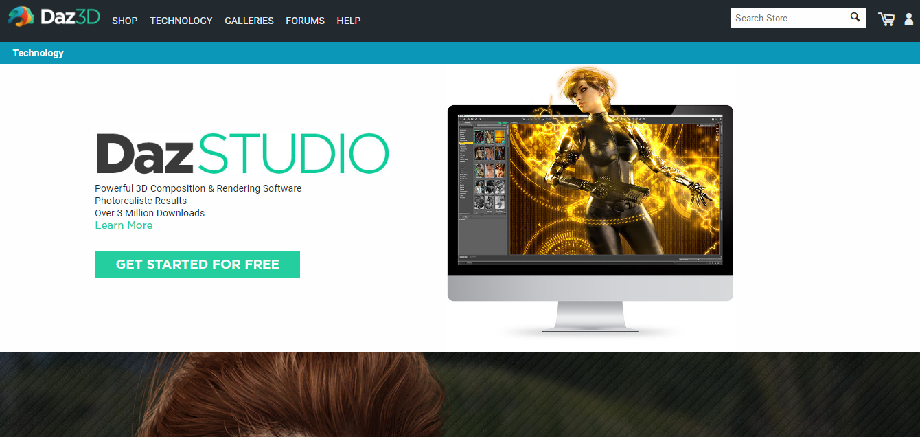 10 Best free animation software - Creative WordPress Themes