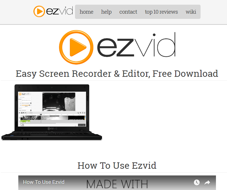 Top 14 Best Screen Recording Softwares For Windows - Creative