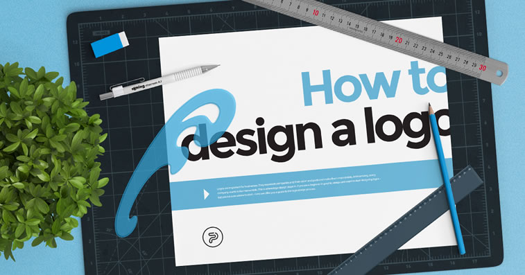 Resources For Learning Graphic Design in 2018