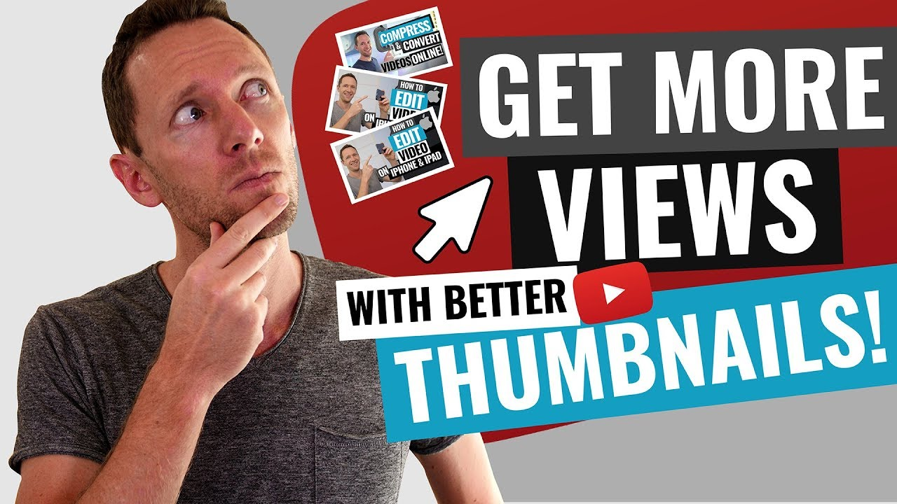 7 Tips on How to Get More Views on Youtube Video - Creative