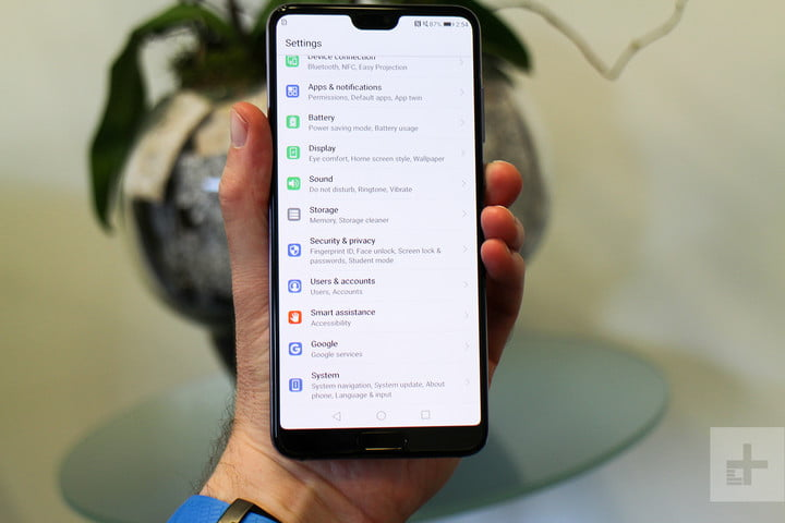 Google vs Huawei? Which to Choose?